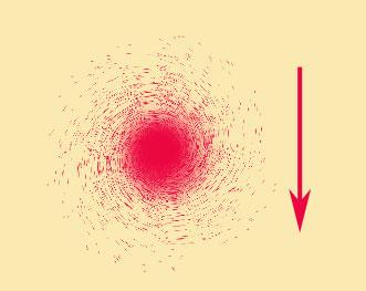 Spirale-photon