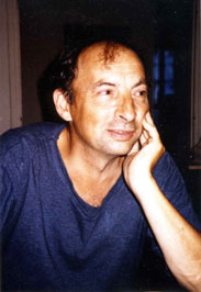 Portrait-JJ-Micalef